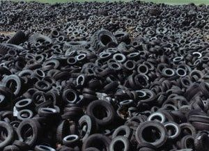 image: US Nigeria UK tyre retread freight logistics PSV HGV ADR environmental value