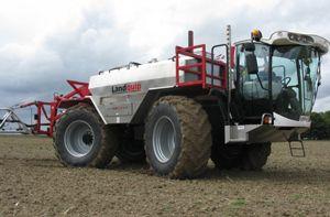 image: Australia truck tyres haulage sugarcane train