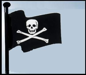 image: Pirates
