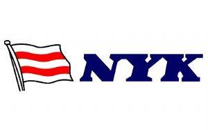 image: nyk