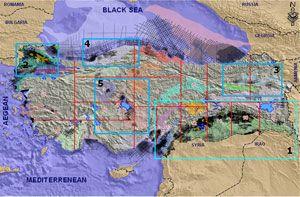 image: Turkey ship management oil gas energy Dubai