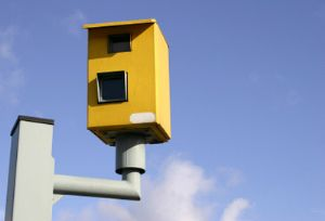 image: Essex, Essex Police, Crown Prosecution Service, Speed Camera, Fixed Penalty Notice, Darren Wooding