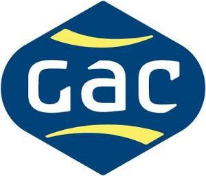 image: GAC