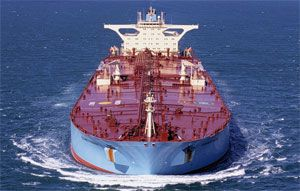 image: worldwide bulk container shipping mou ITF InterManager