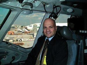 image: air Cargo