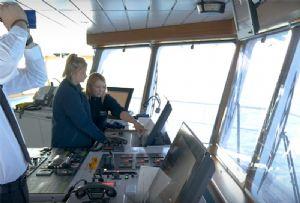 image: UK, BIFA, freight, forwarding, logistics, apprenticeships, training, Hobbis,