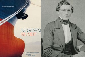 image: Denmark, NORDEN A/S, tanker, dry bulk, 150 year, anniversary, 1871, cargo, product,