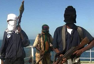 image: IMB International Maritime Bureau criminal activity piracy hijacks kidnapping ICC
