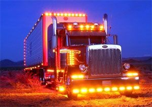 image: Tolls Tonnage freight operators import container haulage fuel maintenance American Trucking Association (ATA) drayage haulage Wyoming America�s Recovery Capital ARC U.S. Small Business Administration