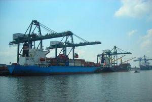 image: Ship