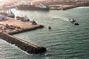 image: Pirates, piracy, Abdiasis Hassan, Somalia, Mogadishu, African Union