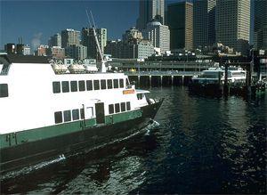 image: Tanzania US RoRo freight passenger ferry disaster Skagit Usizame