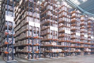 image: UK, UKWA, Infosys, warehousing, essential worker, status, logistics,