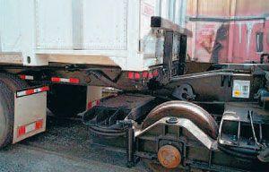 image: Railrunner stone India bi modal locomotive rail truck car container logistics trains intermodal freight roads subcontinent patented technology designs
