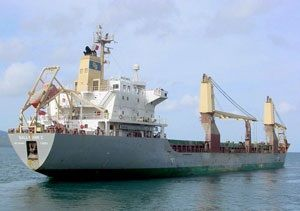 image: UK Nautilus Union fatal accident bulk freight general cargo vessel claustrophobia hold oxygen short