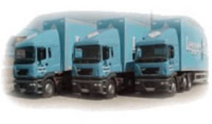 image: transport, road, haulage, Leggetts, operator, freight, fuel, overheads, administration