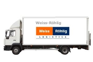 image: US Austria Germany Bremen freight forwarding logistics