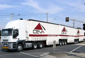 image: Ceva multimodal freight materials handling logistics carrier supply chain warehouse supplies