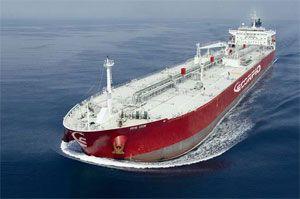 image: USA Scorpio tankers shipping crude oil dry bulk