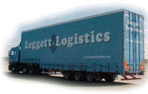 image: haulier, haulage, truck, container, storage,distribution, fleet, management, logistics, Leggetts, Suffolk