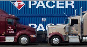 image: multimodal freight logistics intermodal