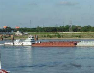 image: River
