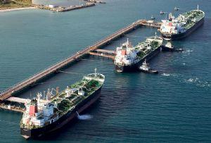image: IMO Nautilus maritime professionals sulphur cap criminalisation crew Azura