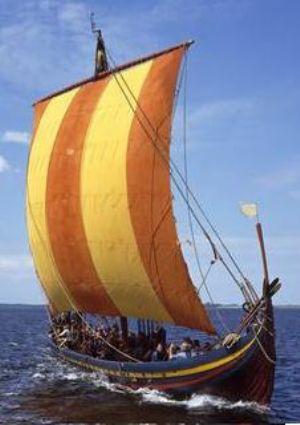 image: MV Arctic Sea, Piracy, pirates, ship hijack, Sweden, Ingemar Isaksson,