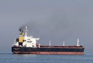 image: Greece US Coast guard Thetis bulk shipping magic pipe environment flags of convenience