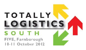 image: UK logistics M25 free lunch