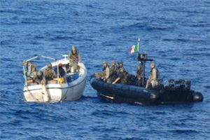 image: Pirates navy Somalia