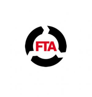 image: FTA, transport, seminars, Freight Transport Association, Iveco, Vehicle and Operator Services Agency, Backhouse Jones, Health and Safety Executive, Simon Chapman,