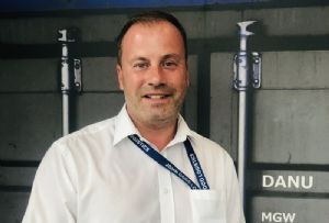 image: appointments staff move changes departures freight shipping logistics