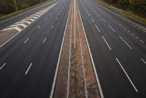 image: UK, logistics, RHA, road, haulage, driver, HGV, shortage, pandemic, commercial, vehicle,