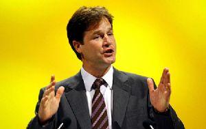 image: Clegg