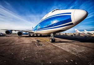 image: ABC Russia air cargo carrier freight tonnes