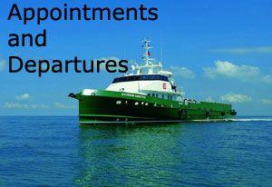 image: Gambia Czech Republic air freight ocean rail logistics