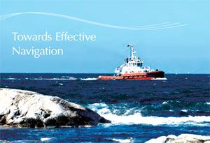 image: UK Shipowners� Club P & I bulk freight vessel running aground sinking indemnity insurance