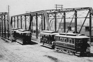 image: US logistics rail freight multi modal intermodal