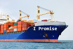 image: European Commission container lines box freight ocean carriers Maersk MSC CMA CGM rates antitrust TEU
