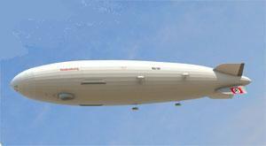 image: Volvo Suzuki  Honda Hindenburg Hydrogen Fuel cell UK Canada Calgary ACAL Intelligent Energy