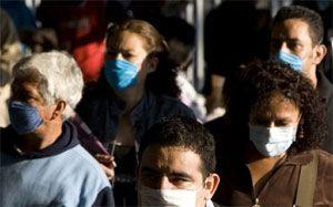 image: Freight Passenger transport  swine flu Canada US Mexico Italy France Sweden Germany UK public service vehicle operators