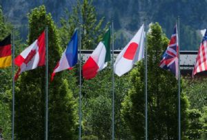 image: UK, Chamber, Shipping, G7, M7, online, virtual, event, digitalisation, green research,