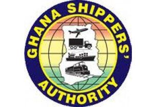 image: Ghana shipping transit import cargo customs clearance ASHI