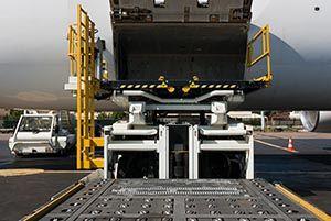 image: UK IATA freight forwarders BIFA cargo credit control