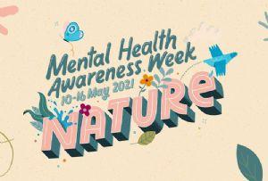 image: RMT, UK, mental health, awareness week, seafarers, help line,