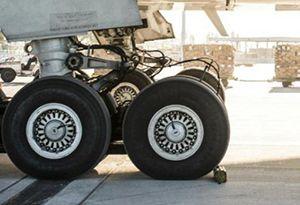 image: US TIACA freight forwarder air cargo transport logistics customs broker consultancy