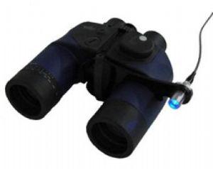 image: laser