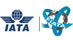 image: IATA FIATA anti trust freight forwarding air cargo carriers dangerous goods
