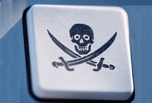 image: UK, cyber, crime, extortion, data theft, ransom, training, supply chain. Logistics, training, Peter Lole, PWC,
